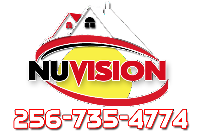 NuVision Real Estate